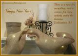 Happy New Years2014
