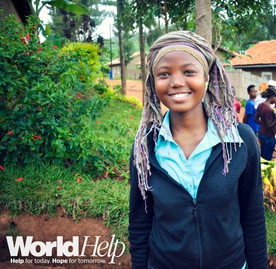 Rebuilding-Rwanda_Photo-Pack_3