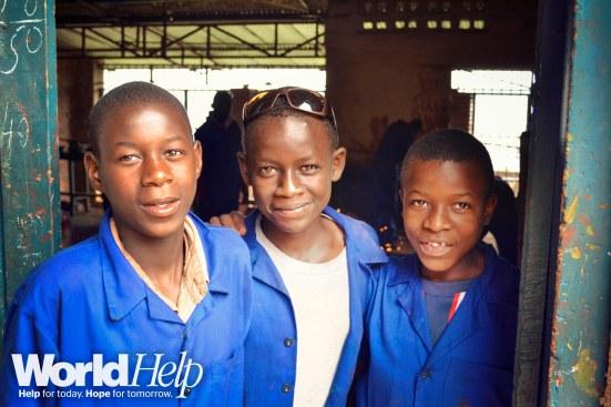 Rebuilding-Rwanda_Photo-Pack_7