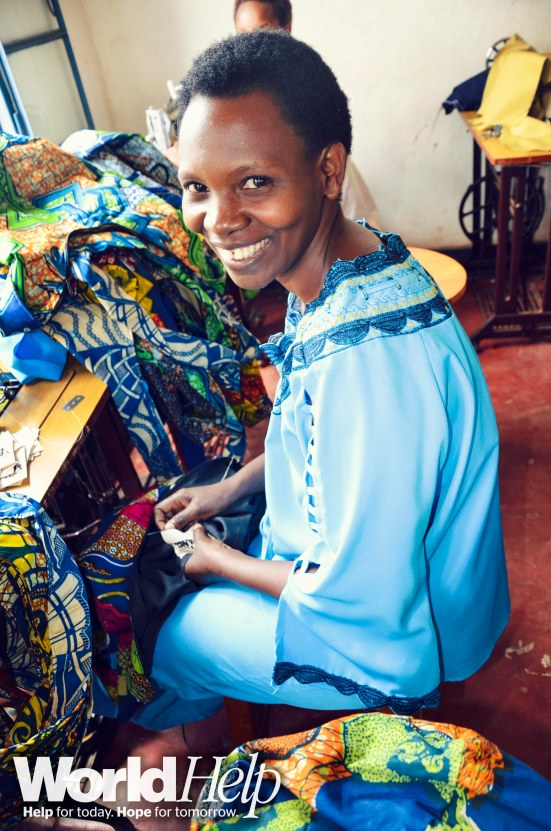 Rebuilding-Rwanda_Photo-Pack_8