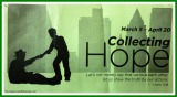 Collecting Hope