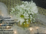 """Refresh with """"1000 Gifts"""" by AnnVoskamp"""