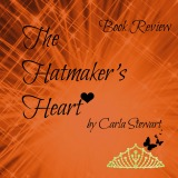 The Hatmaker's Heart