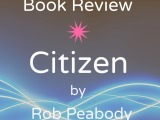 Citizen – Book Review
