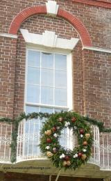 Wreaths of Christmas DayNine
