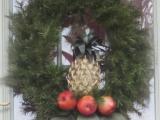 Wreaths of Christmas – DayTwenty-Six