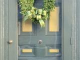 Wreaths of Christmas – DayThirty
