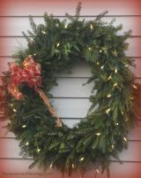 Merry Christmas –2014