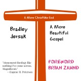 A More Christlike God Book Review