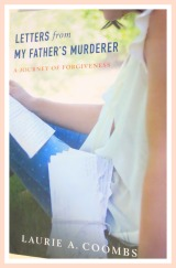 Letter's from My Father's Murderer Book Review