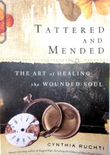 Tattered and Mended Book Review
