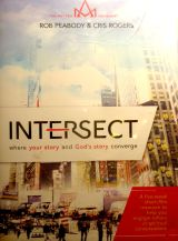 Intersect DVD Review
