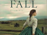 A Thousand Shall Fall Book Review