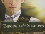 Through the Shadows Book Review
