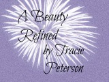 A Beauty Refined Book Review