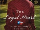 The Loyal Heart Book Review