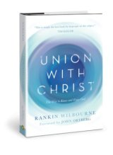 Union With Christ BookReview