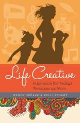 Life Creative BookReview