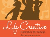 Life Creative Book Review