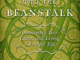 Jesus and the Beanstalk Book Review