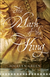 The Mark of the King BookReview
