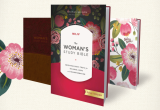 The NKJV Woman's Study Bible Book Review