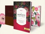 The NKJV Woman's Study Bible BookReview