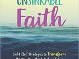 Unsinkable Faith Book Review