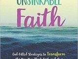 Unsinkable Faith BookReview