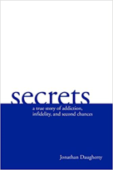 Secrets Book Review