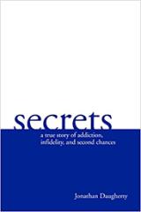 Secrets Book Review