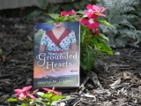 Grounded Hearts BookReview