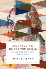 Counseling Under the Cross BookReview