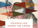 Counseling Under the Cross Book Review