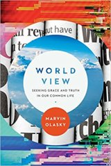 World View Book Review