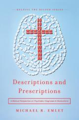 Descriptions and Prescriptions Book Review