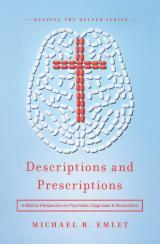 Descriptions and Prescriptions BookReview