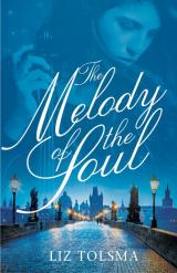 The Melody of the Soul BookReview