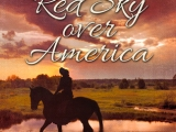 Red Sky Over America BookReview